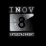 Inov8 Entertainment